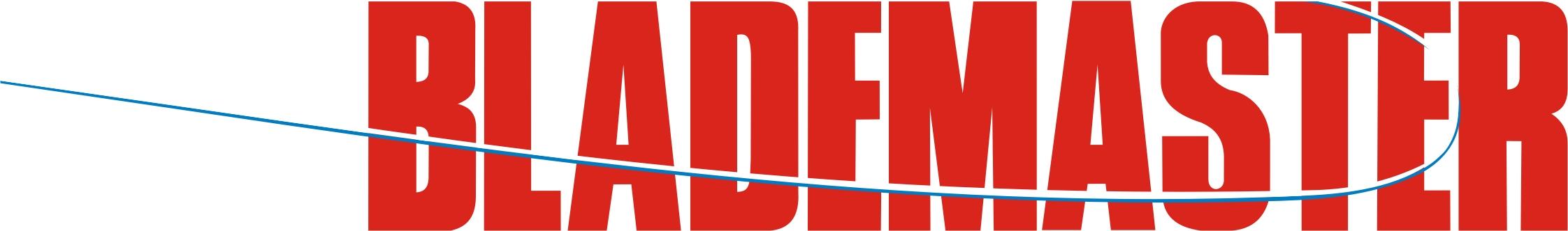 logo_blademaster